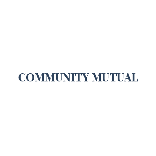 Community Mutual Insurance Company