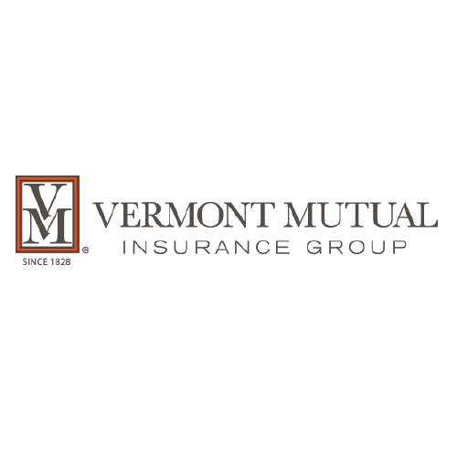 Carrier-Vermont-Mutual