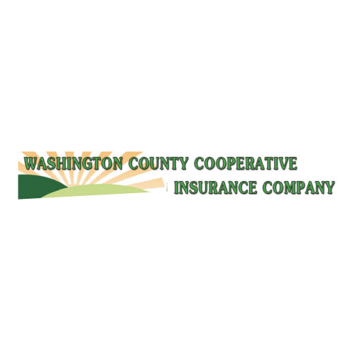 Washington County Co-Op Insurance Co.