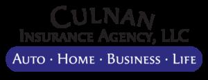 Logo-Culnan-Agency-@2x