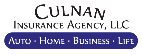 Culnan Insurance Agency, LLC