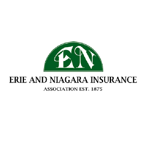 Erie & Niagara Insurance Association