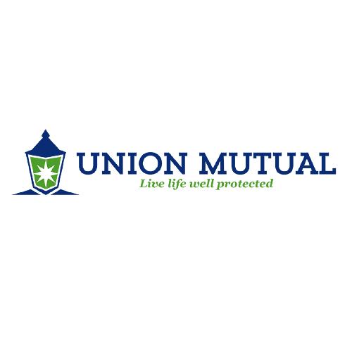 Union Mutual Insurance